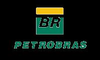Petróleo Brasileiro S.A.