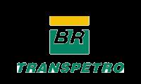 Petrobrás Transporte S.A - Transpetro