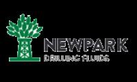 Newpark Drilling Fluids do Brasil