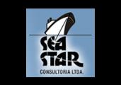 Sea Star Consultoria