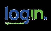 Log-In Logística Intermodal