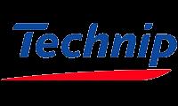 Technip Brasil