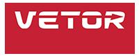 Logo Vetor Engenharia